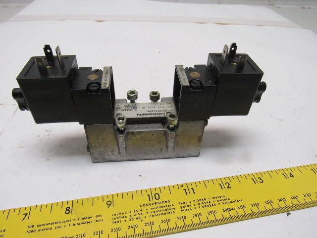 DC 24V 12V solenoid valve coil for Hyundai R215-7 excavator with 13.2mm inner
