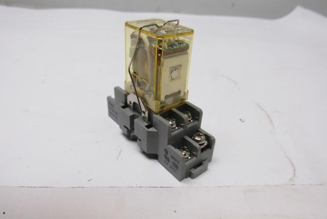 152373-idec-rh2b-ul-110-120v-ice-cube-relay-120v-coil-w-socket-6 Ice Cube Relay Wiring Rh on