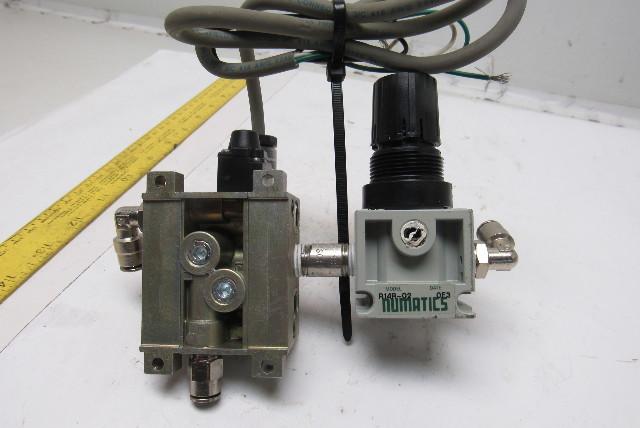 50//60Hz NEW Direct Replacement Siemens 3RT1023 Contactor 3RT1023-1AV61 480V