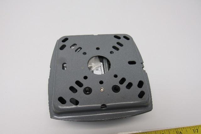 Door Buzzer Horn Wiring Diagram Example For Using 875 G1