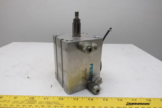 270-93.1K-RC 93.1K Ohm 1//8 Watt 1/% Metal Film Resistor Lot of 100 Pieces