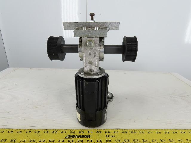 5mm Pitch 425-5M-10 HTB Timing Belt425mm Length 85 Teeth 10mm Width