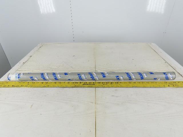 "Midalloy 3/32"" x 36"" TIG Welding Wire Rods 10#"