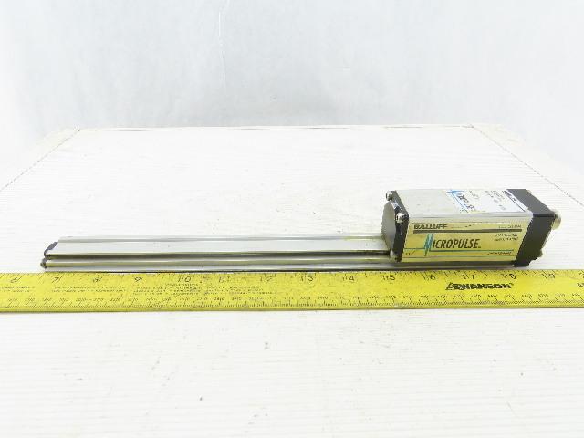 Balluff BTL-5-A11-M0152-R-S32 Micropulse Transducer