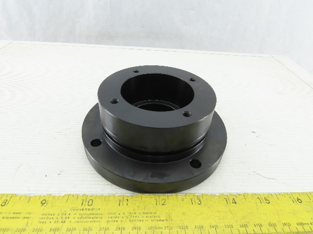 Makino 13M50D403=1 Spindle Bearing Case For EDM Machine