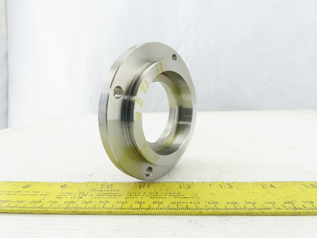 Makino 13M50D705 Bearing Retainer For EDM Machine