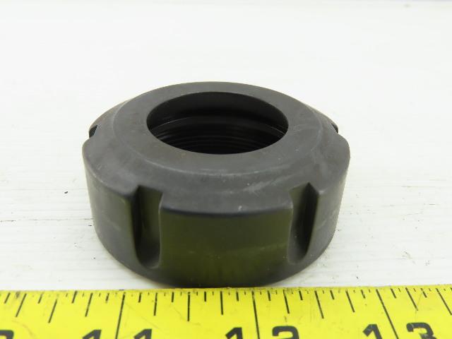 ER40 UM Collet Nut M50x1.5P