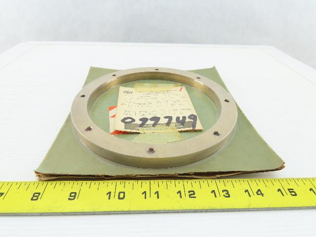 Joy Manufacturing 01609637-0004 Packing Ring