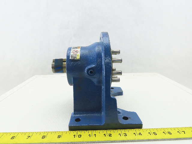 Sumitomo Drive Technologies D78633 Speed Reducer Replacement Part 610 Reducer Sz