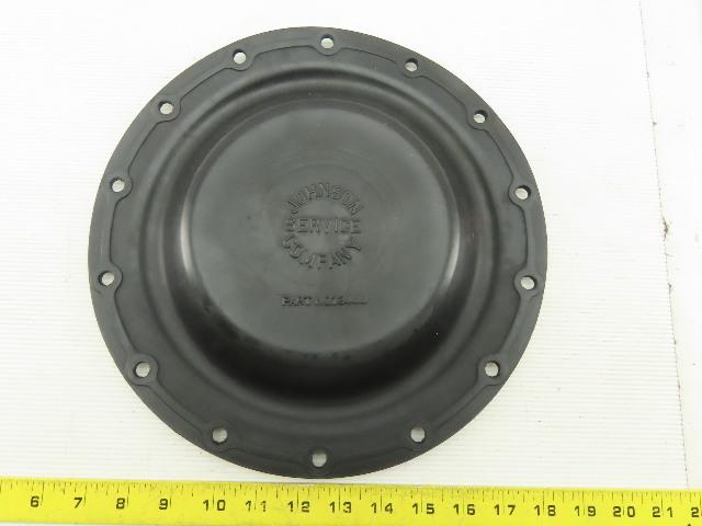 Johnson Controls V-4710-603 Modular Diaphragm for V-500 Series Valve Actuator