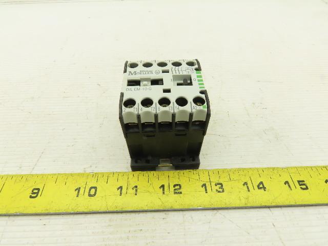 Electromechanical Relay 120VAC 290Ohm 20A SPST-NO-DM 63.3x63.75x57.9 7-1393127-3 mm Power Relay