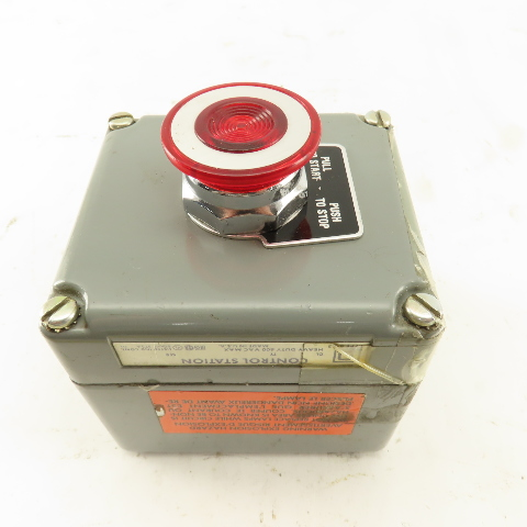 Details about  /PTC-4111 Single stage Temperature Control