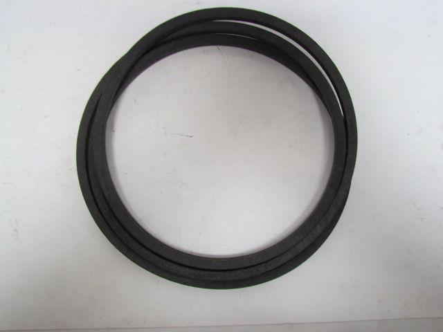 D/&D PowerDrive B85 or 5L880 V Belt  5//8 x 88in  Vbelt