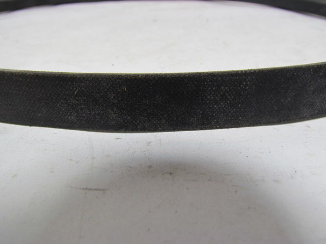 "Goodyear HY-T Plus Matchmaker B40 5L430 V-Belt 5//8/"" X 43/"" in Inch"