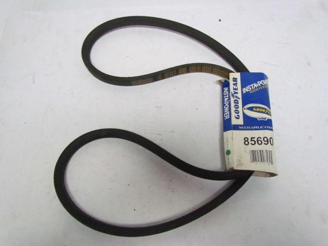 "Goodyear B97 HY-T Plus V-Belt 5//8"" X 100"" Matchmaker 5L1000 #49BTK"