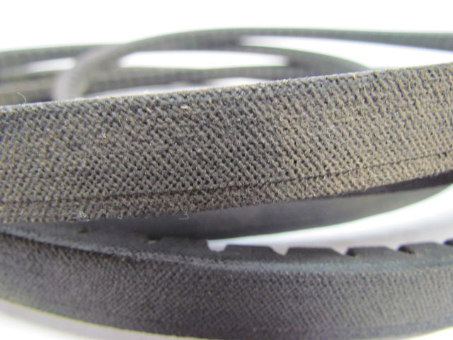 D/&D PowerDrive BX195 V Belt  5//8 x 198in  Vbelt