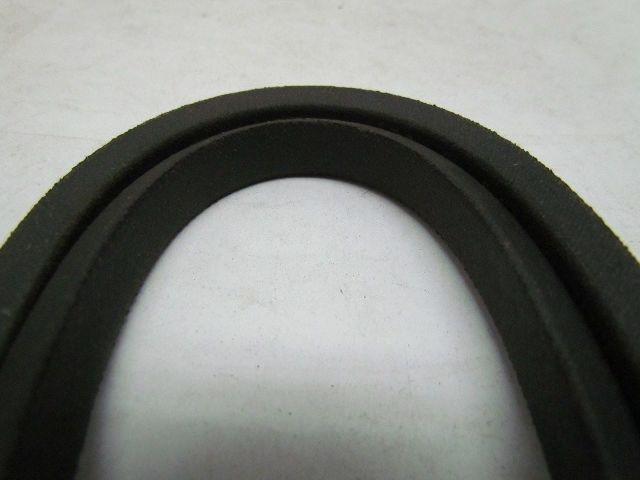 HANNA RUBBER 4L540 Replacement Belt