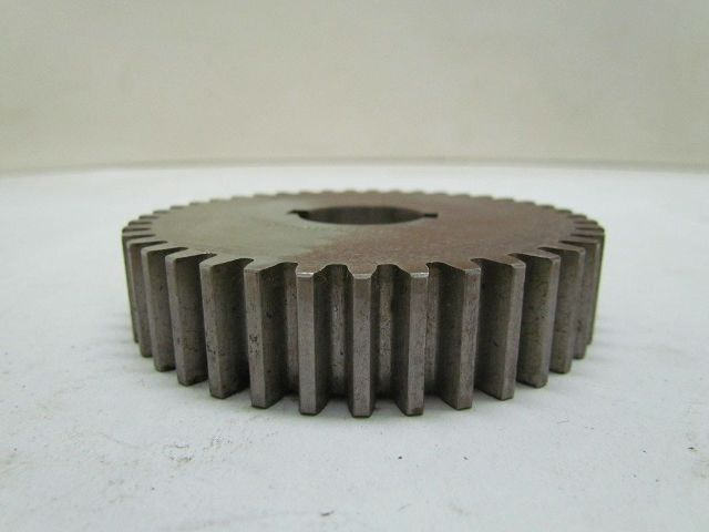 "Browning 28HH100 28tooth 1//2/"" Pitch timing Belt Pulley Sprocket H-Hub"