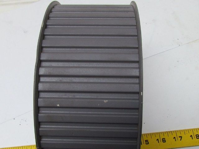 WOODS MANUFACTURING 3360-14M-40 Replacement Belt