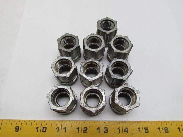 20 x Resistance couche metal 25.5R 25R5 25.5ohm 25,5 ohm 1//2W 1/%             RCM