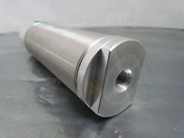 """WOW ! Numatics 0750R01-01A-03 3//4/"""" Spring Return Air Cylinder"""