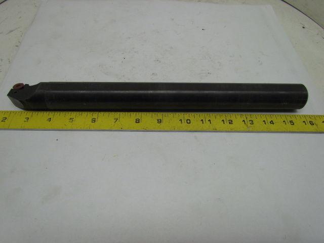 Sandvik Coromant S32U-PSKNL 12 T-Max P Boring Bar Left Hand 1-3/16