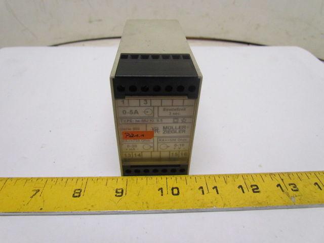 V-Belt A96 13 x 8 x 2468 mm LW//LDDIN2215 13 x 2438 Li