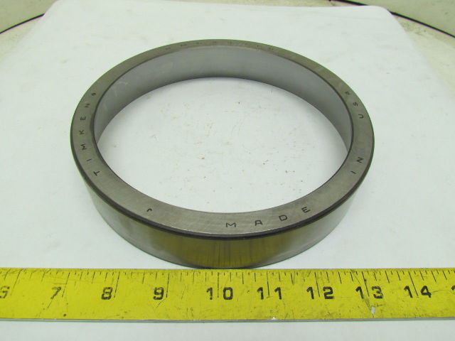 TIMKEN HM624710 Tapered Roller Bearing Cup