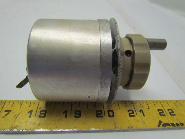 Details about Sinumerik 6FC9320-5DC00 HIT-15S CNC Lathe Hand Wheel Encoder  Pulse Generator