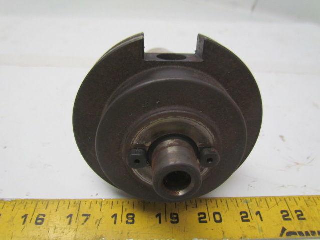 "Parlec C50-75SM1 CAT 50 Shell Mill Tool Holder 3//4/"" Dia 1.5/"" Proj"