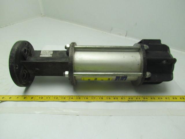 Aro 650477 G13 4 1 4 Air Motor Paint Sprayer Pump 1 2 Npt Air Inlet
