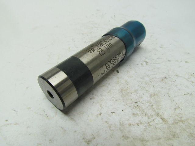 Moeller MEC025-100 20035751 Heavy Duty Ball Lock Punch w/ Ejector