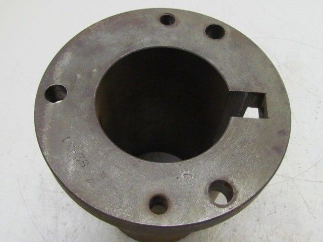 2.375 Bore U1 2 3//8 Browning Split Taper Bushing