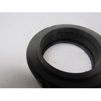 "York - 029-13766-006 Carbon seal ring 2"" I.D. 3"" O.D."