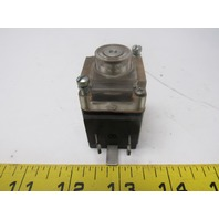 Numatics - 237-214b 110-120V Electric solenoid valve