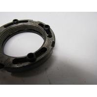TaperLine TLN 08 - Face lock style  bearing lock nut 2.2250 DIA. 1.376 I.D.