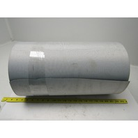 "1 ply black nylon slip top conveyor belt 95ft x 17-5/8"" x 0.060"" thick"