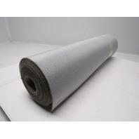 "2-Ply 2-Sided Nylon Top Fabric Conveyor Belt 30'x 21-1/8'  0.060"" Thick"