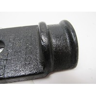 International Truck and Engine 3864362C1 U bolt seat