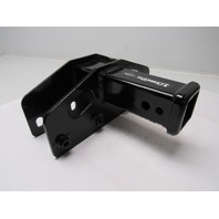 "Draw tite Draw-Tite 2"" Receiver Hitch For 07-16  Wrangler & Wrangler Unlimited"