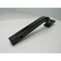 "C.T.P. 4.5"" Rise 2000lb Ball Mount  1 1/4"" Receiver Trailer Hitch 15-1/2"" long"