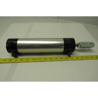 Parker P1LN063DNN0210/DN3S Pneumatic Air Cylinder 63mm Bore 210mm Stroke