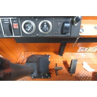 Taylor Dunn B2-10 Burdenmaster 36V 2400Lb Cap Longbed Utility Cart Tested