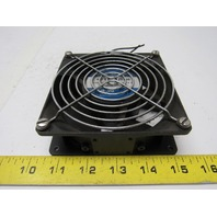 "Globe  Motors A47-B15A-23T3-000 AC Fan 4-5/8""x1-1/2"" 230VAC 50/60Hz 15/14W"