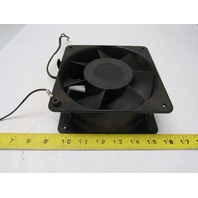 PSC Select P516062V2HBT AC Axial Fan 220-240V 7 Blade Missing Finger Guard