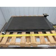 INGERSOL RAND 54365945 After Cooler 165PSIG 250 Deg.F