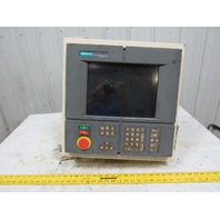 Siemens 3-424-2130A01 3-525-0998A Sabre 1000 Acramatic 2100 CRT Display Panel