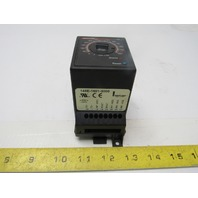 Watlow 146E-1601-3000 Temperature Controller 120V 32-600 F Type: J T/C