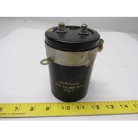 Nichicon BK0-CA1468-H19 Capacitor