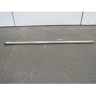 Heidenhain LS186C Linear Scale ML 1540mm No Scanning Head